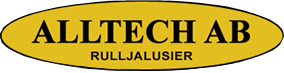 Alltech i Göteborg AB