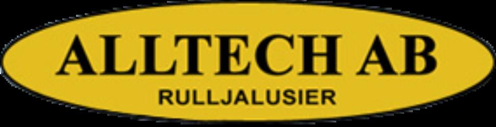 Alltech AB i Göteborg